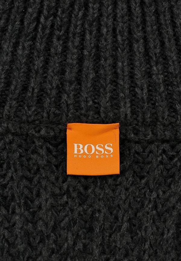 Жилет Boss Orange 50275494: изображение 8