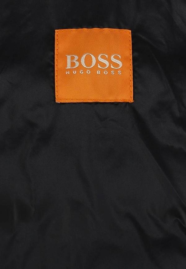 Пуховик Boss Orange 50270888: изображение 2