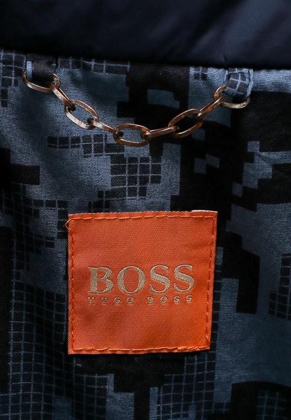 Куртка Boss Orange 50270902: изображение 4