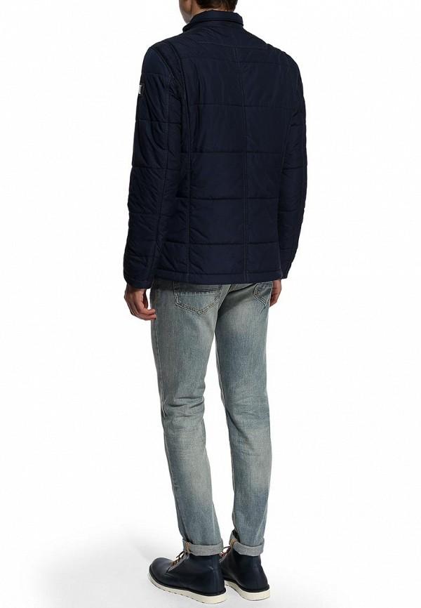 Куртка Boss Orange 50270902: изображение 8