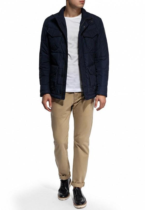 Куртка Boss Orange 50270902: изображение 10