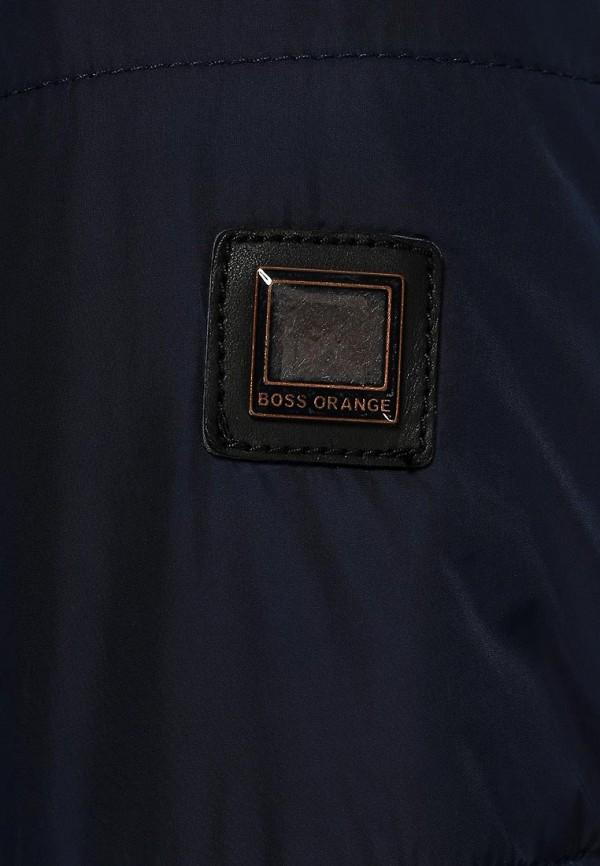 Куртка Boss Orange 50270902: изображение 12