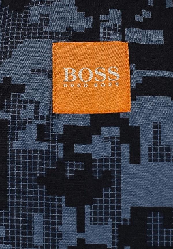 Пуховик Boss Orange 50270884: изображение 2