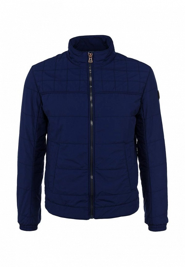 Куртка Boss Orange 50270884: изображение 2