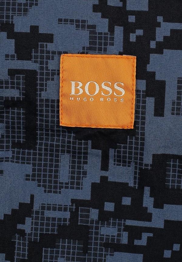 Куртка Boss Orange 50270884: изображение 4