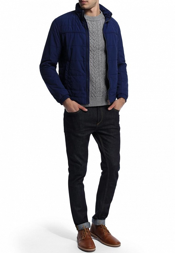 Куртка Boss Orange 50270884: изображение 6