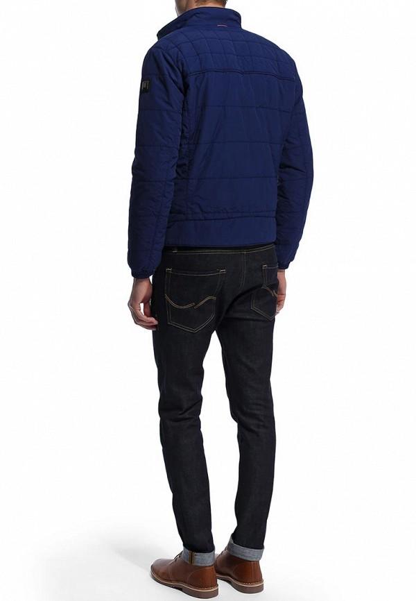 Куртка Boss Orange 50270884: изображение 8