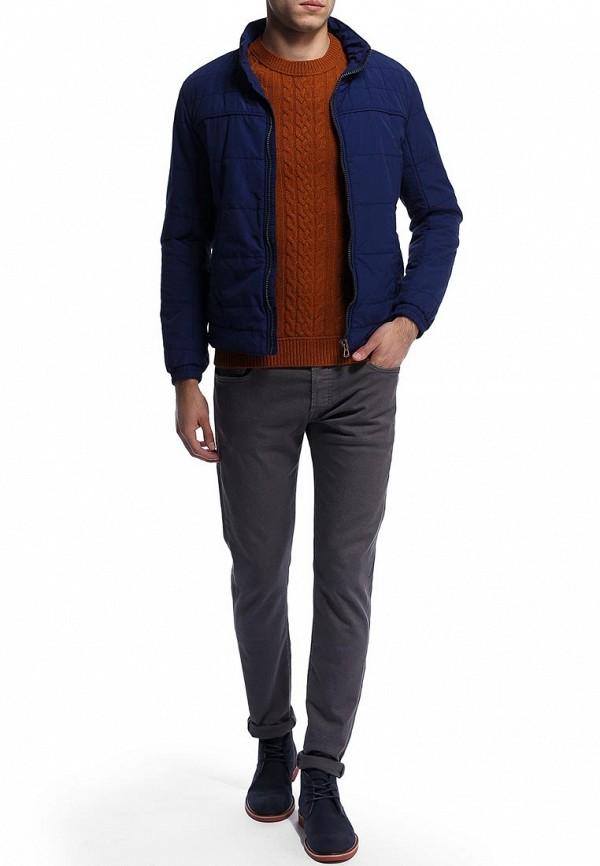 Куртка Boss Orange 50270884: изображение 10