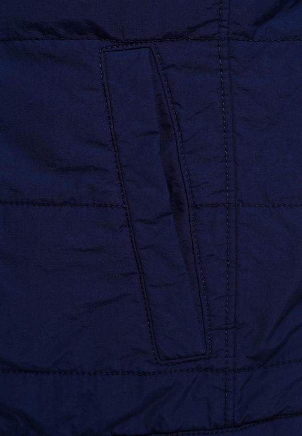 Куртка Boss Orange 50270884: изображение 12