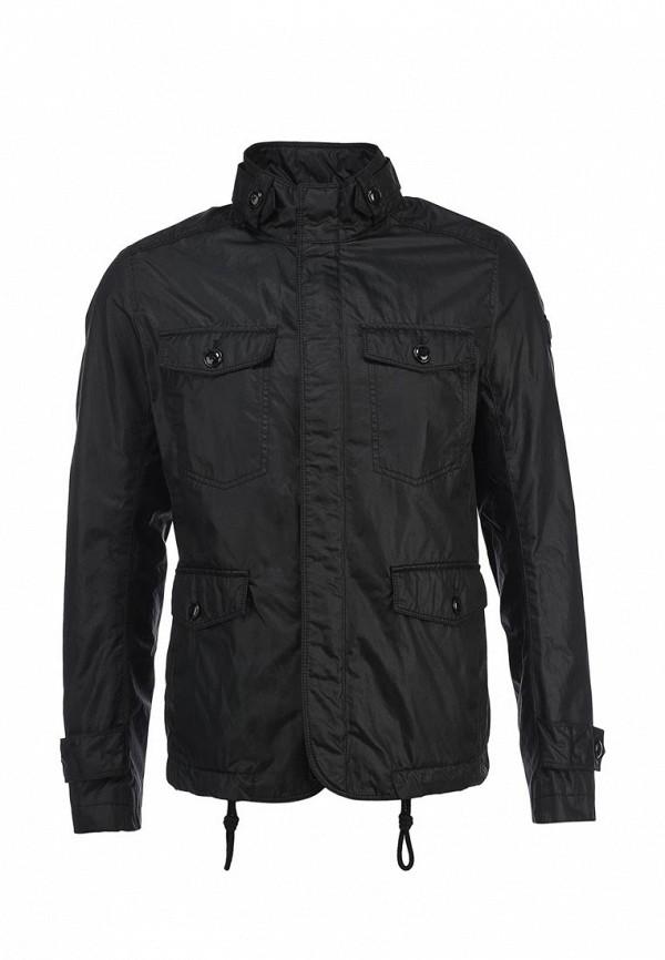 Куртка Boss Orange 50270792: изображение 2