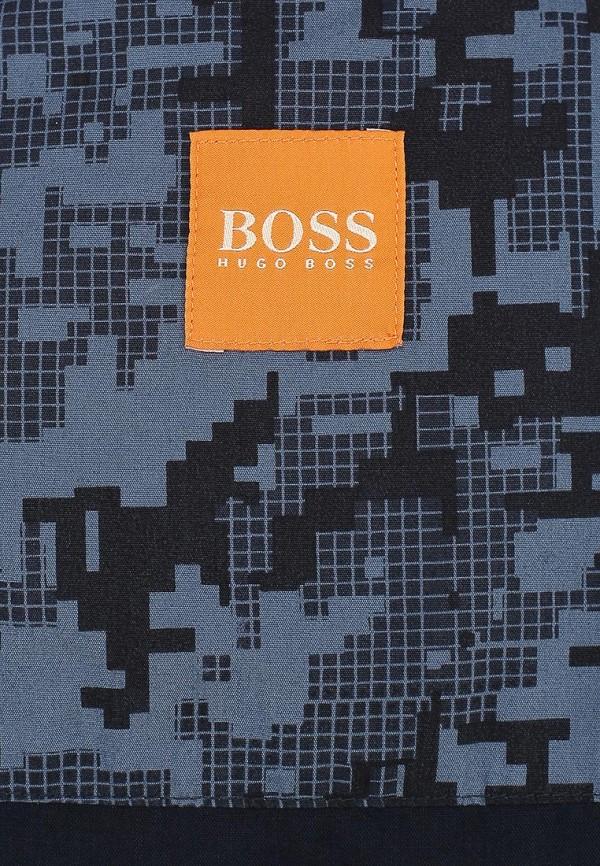 Куртка Boss Orange 50270792: изображение 4