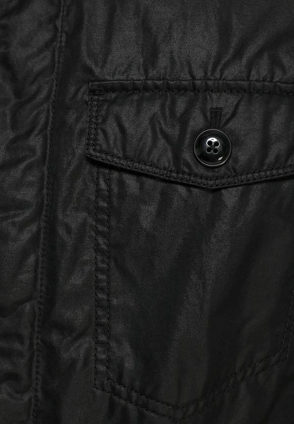 Куртка Boss Orange 50270792: изображение 12