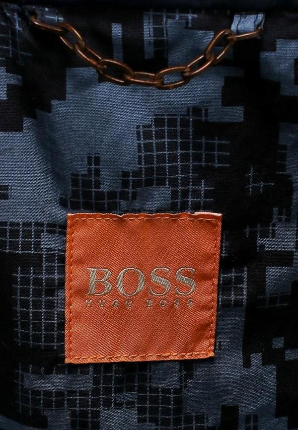 Ветровка Boss Orange 50270792: изображение 4