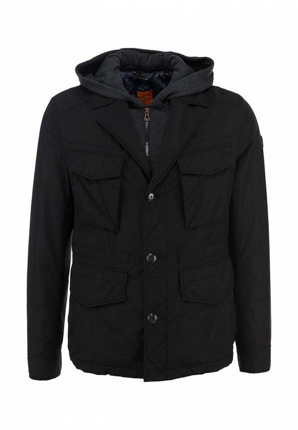 Куртка Boss Orange 50270881: изображение 7