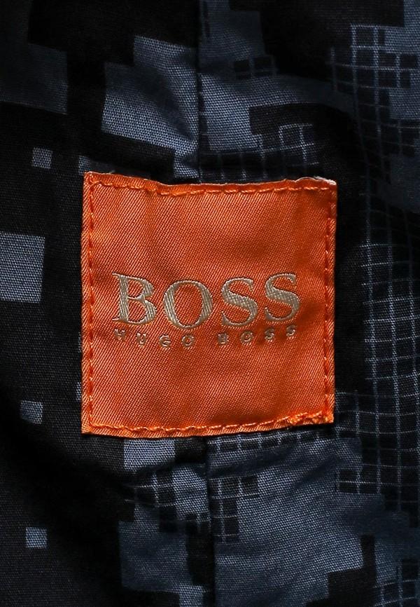 Куртка Boss Orange 50270881: изображение 8