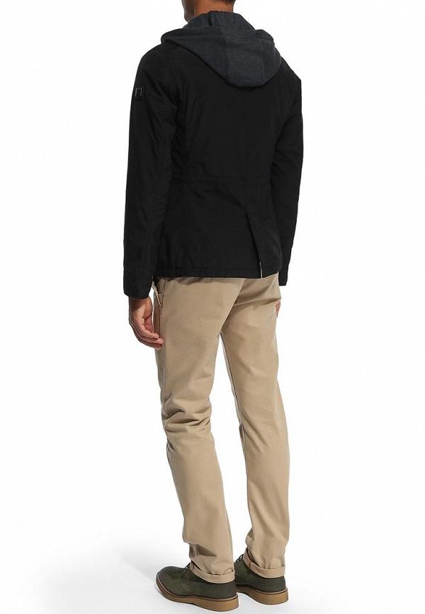 Куртка Boss Orange 50270881: изображение 10