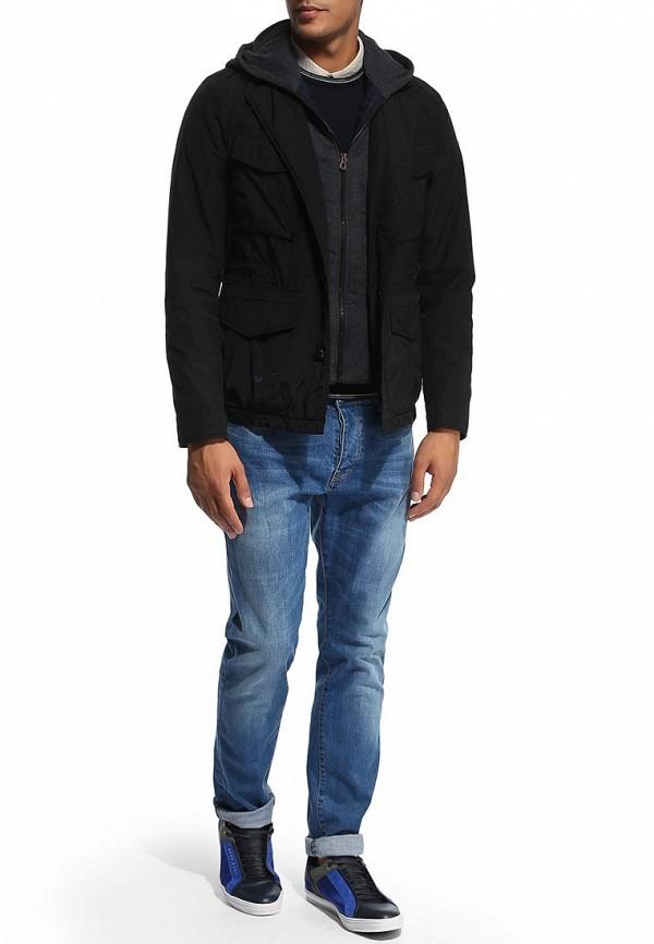 Куртка Boss Orange 50270881: изображение 11
