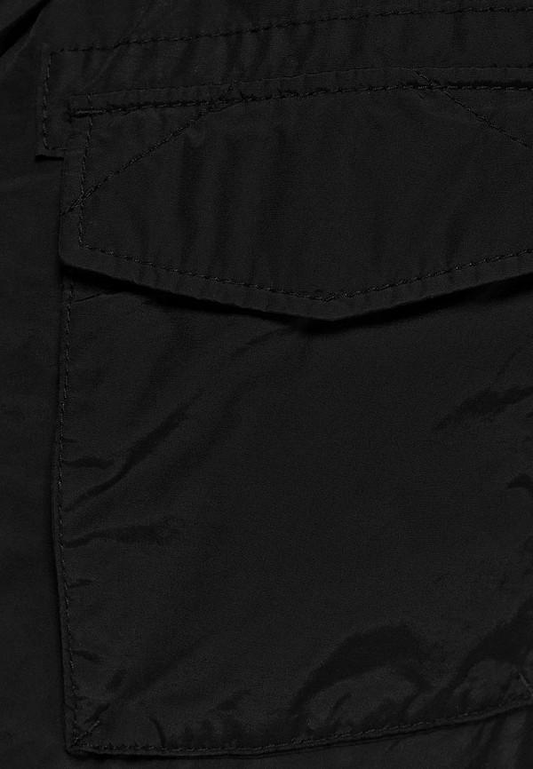 Куртка Boss Orange 50270881: изображение 12