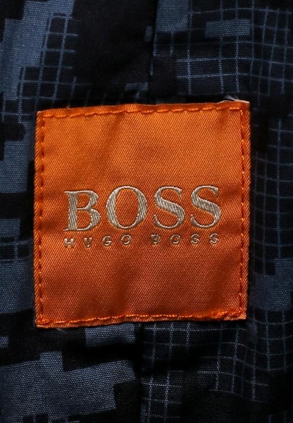 Ветровка Boss Orange 50270881: изображение 4
