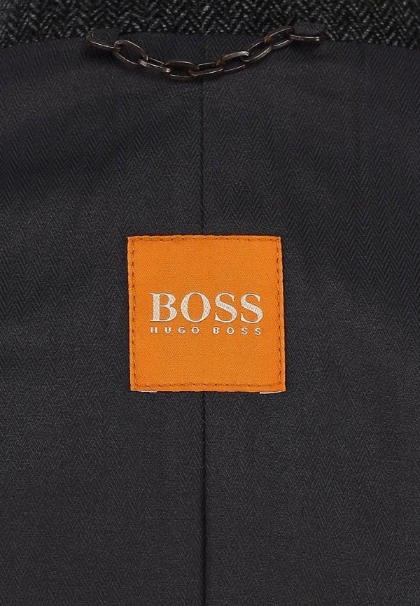 Пиджак Boss Orange 50270940: изображение 4