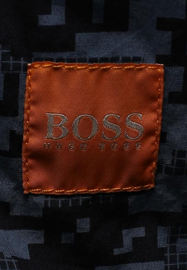 Пиджак Boss Orange 50270920: изображение 4