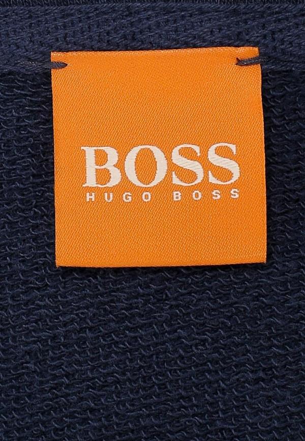 Толстовка Boss Orange 50271081: изображение 8