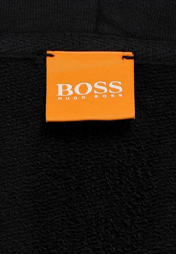 Толстовка Boss Orange 50271081: изображение 4