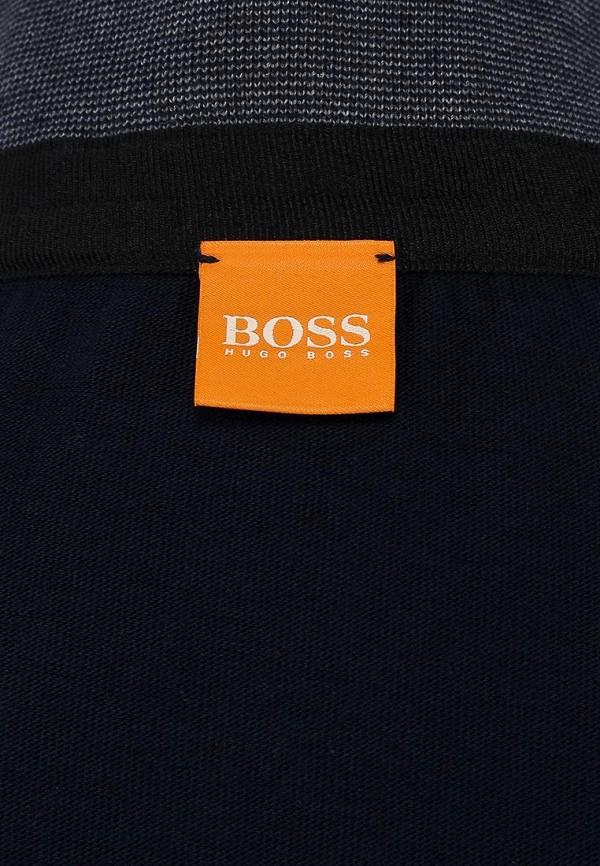 Олимпийка Boss Orange 50270646: изображение 8