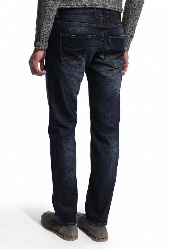 Мужские прямые джинсы Boss Orange 50270711: изображение 10