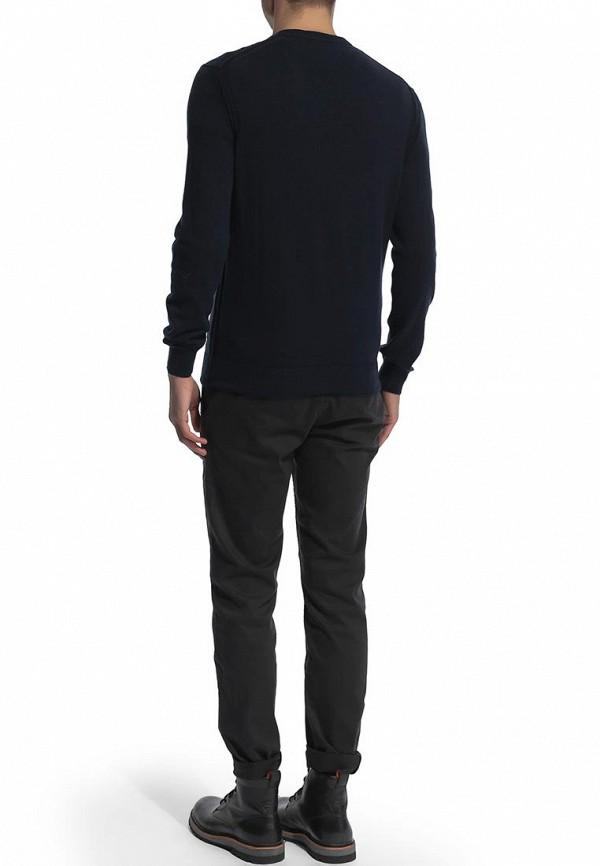 Мужские повседневные брюки Boss Orange 50248963: изображение 9