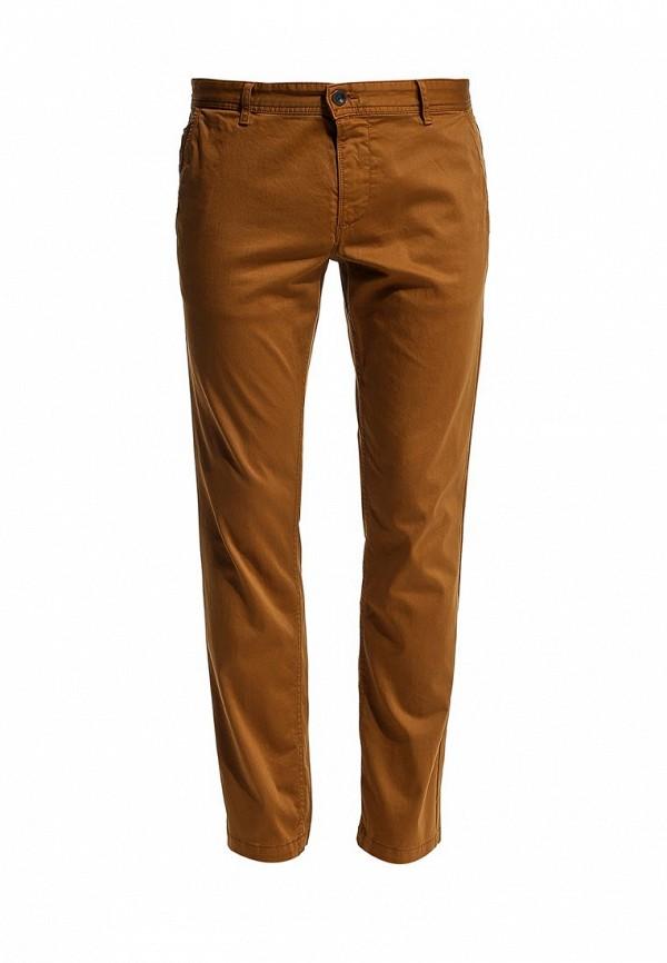 Мужские брюки Boss Orange 50248963: изображение 1