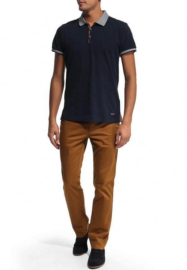 Мужские брюки Boss Orange 50248963: изображение 3