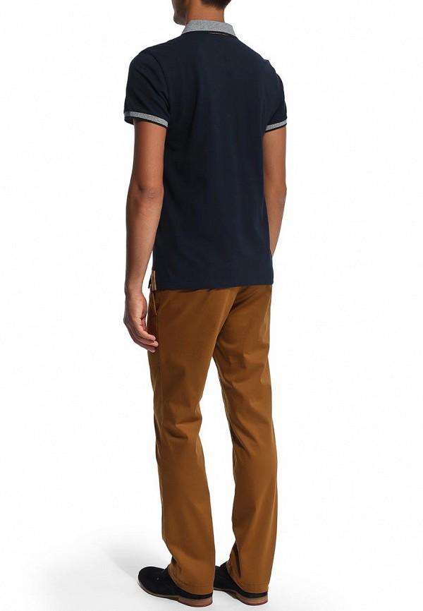 Мужские брюки Boss Orange 50248963: изображение 4