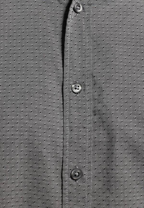 Рубашка с длинным рукавом Boss Orange 50270516: изображение 12
