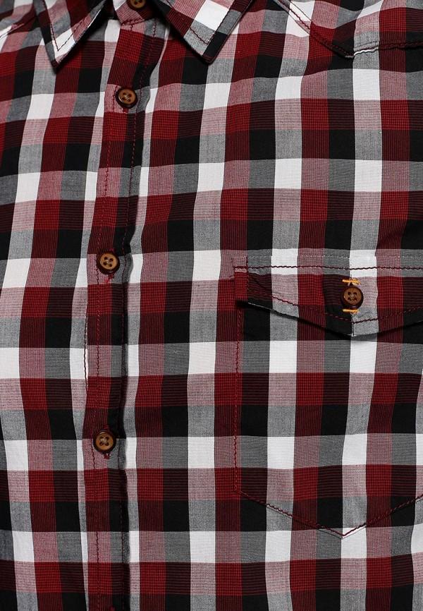 Рубашка с длинным рукавом Boss Orange 50270486: изображение 12