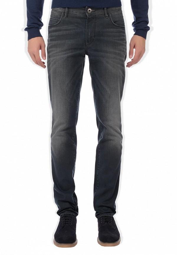 Мужские джинсы Boss Orange 50228370: изображение 1