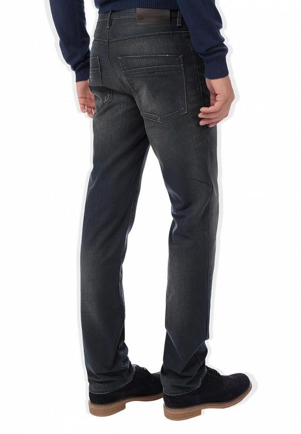 Мужские джинсы Boss Orange 50228370: изображение 2