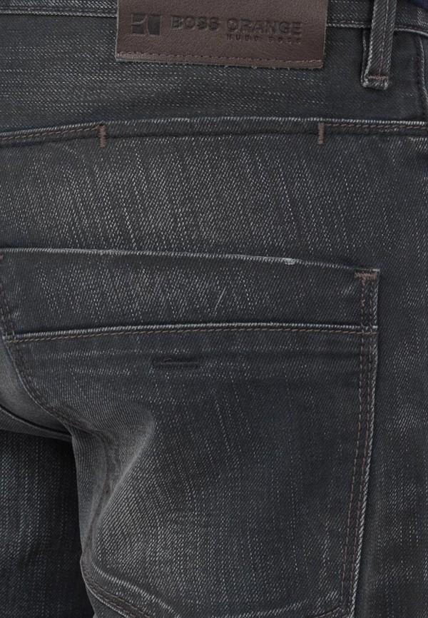 Мужские джинсы Boss Orange 50228370: изображение 3