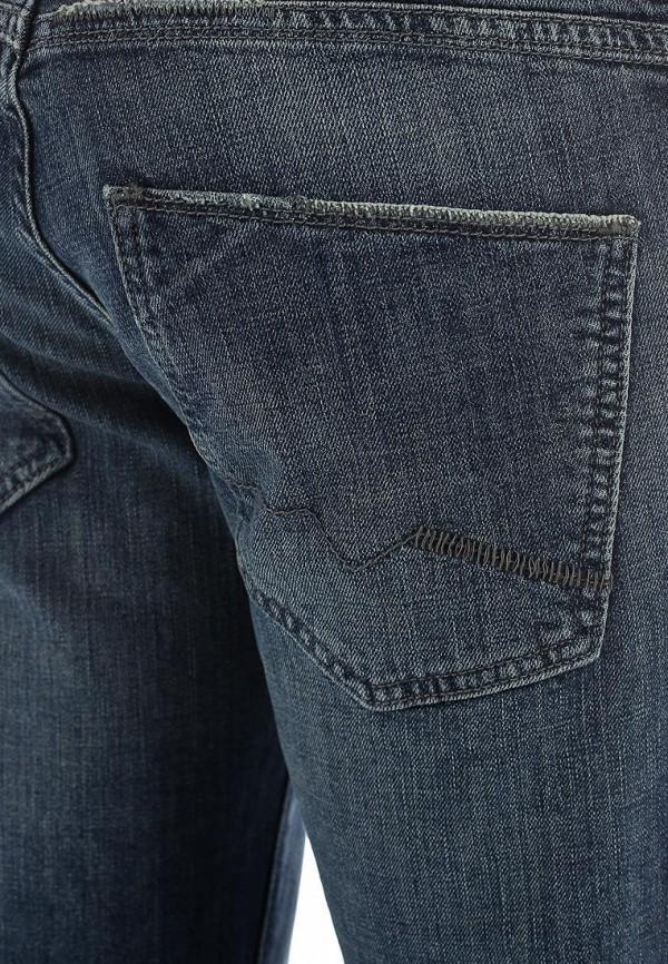 Мужские джинсы Boss Orange 50239438: изображение 3