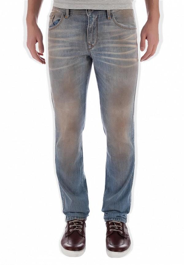 Мужские джинсы Boss Orange 50238762: изображение 1