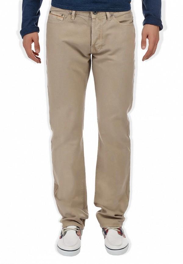 Мужские брюки Boss Orange 50244472: изображение 1