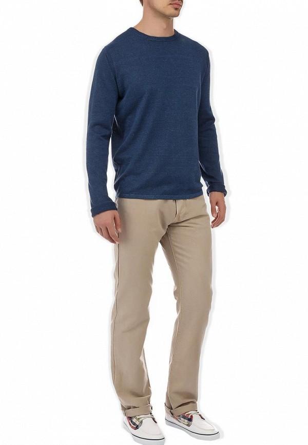 Мужские брюки Boss Orange 50244472: изображение 5