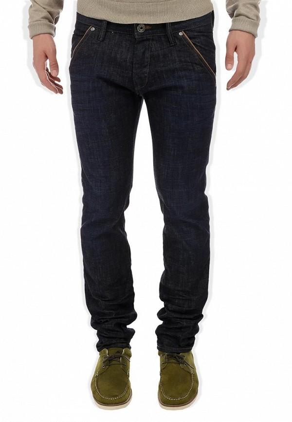 Мужские джинсы Boss Orange 50244361: изображение 1