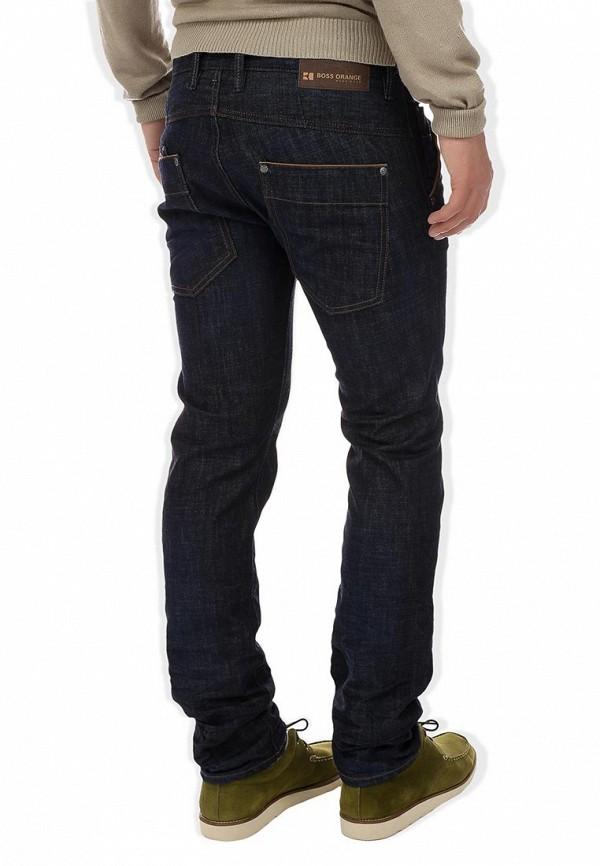 Мужские джинсы Boss Orange 50244361: изображение 2