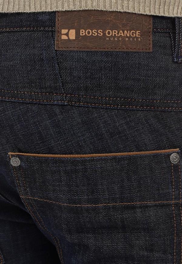Мужские джинсы Boss Orange 50244361: изображение 3