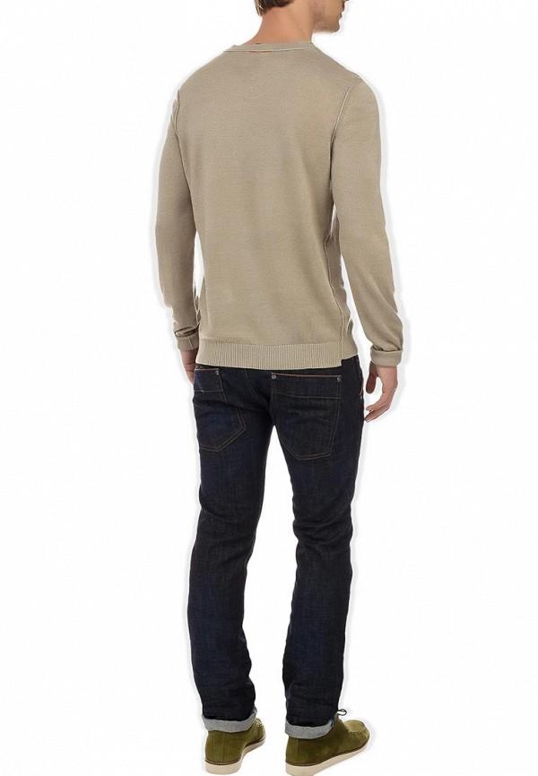 Мужские джинсы Boss Orange 50244361: изображение 6