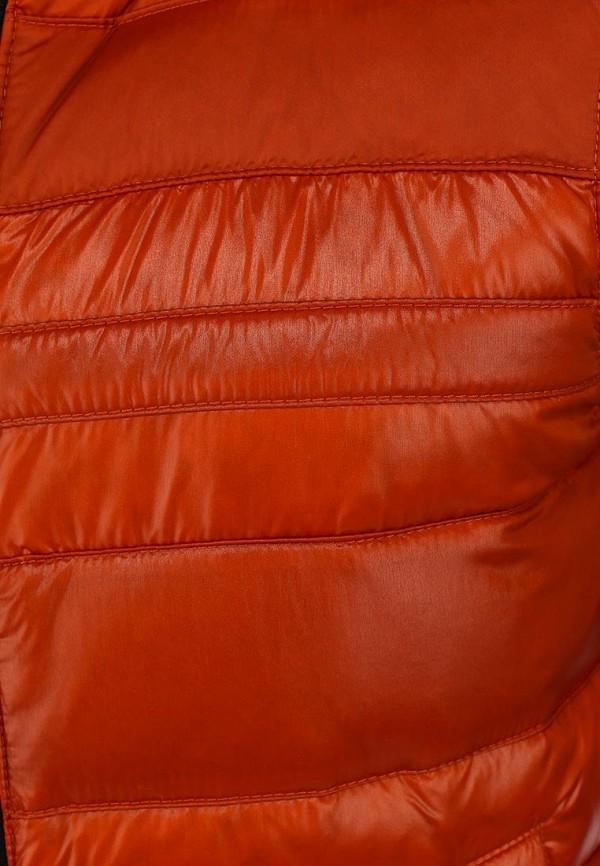 Жилет Boss Orange 50247507: изображение 6