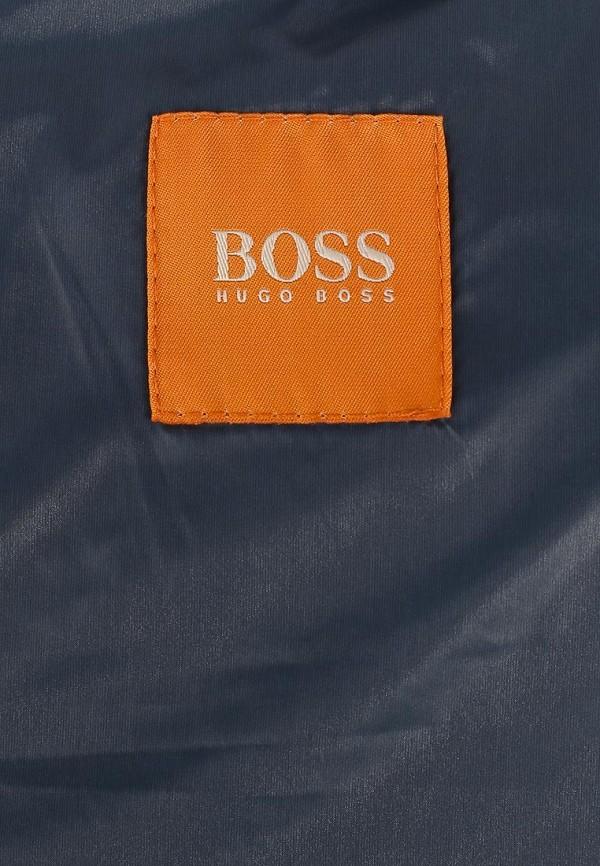 Жилет Boss Orange 50247507: изображение 3