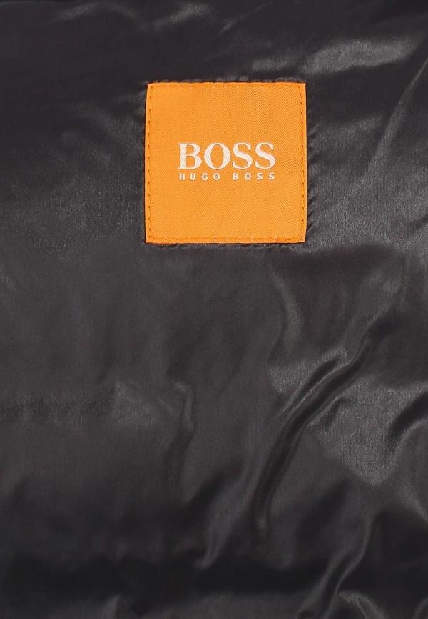 Пуховик Boss Orange 50247506: изображение 3