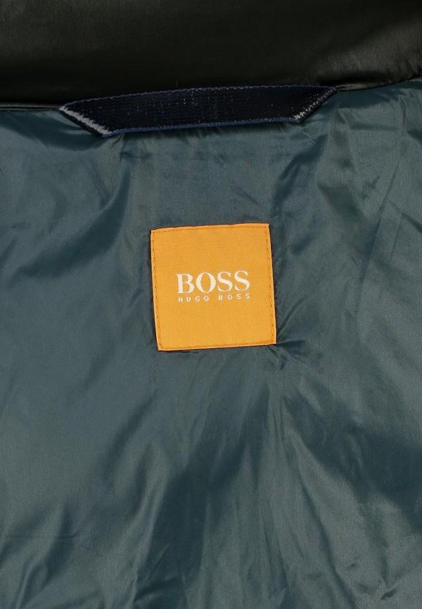 Пуховик Boss Orange 50247506: изображение 6
